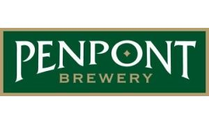 Penpont-Logo with borders
