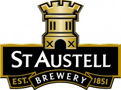 St-Austell-Brewery-Logo-High-res