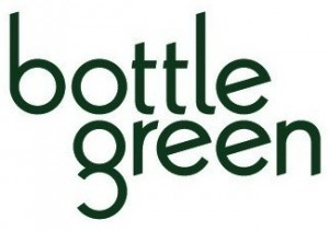 bottle-green-logo