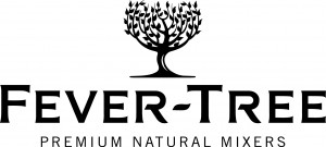fever-tree-logo
