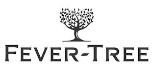 fevertree2